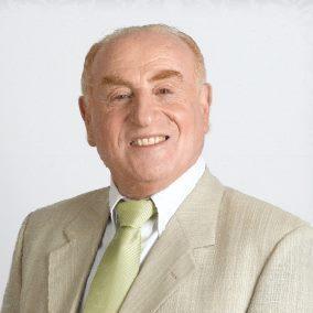 יצחק דוידוביץ