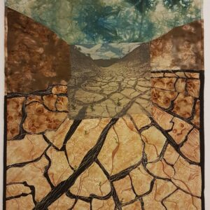 Following_the_Arid_Valley 50X70