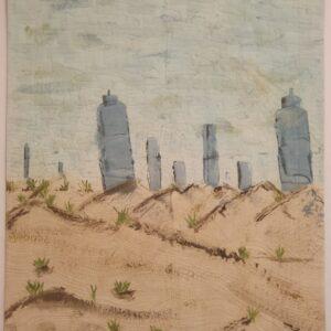 On_the_edgee_of_the_desert.full 53X61