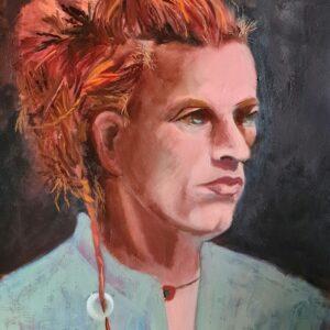 02 40x50 oil on canvas 1