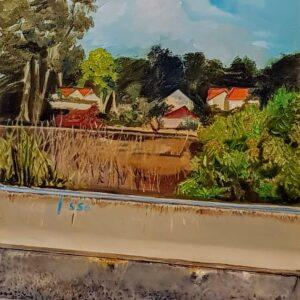 04 60x40 oil on canvas 1