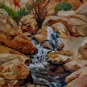 08 70x50 oil on canvas 1