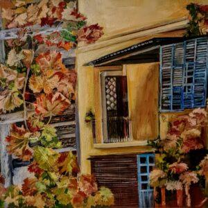 11 120x90 oil on canvas 1
