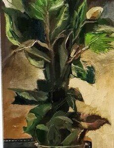18 80x20 oil on canvas 1